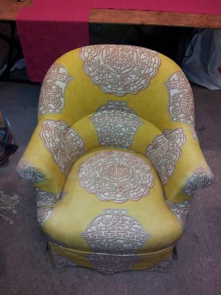tapissier en meubles changement des tissus sur canap s et fauteuils marseille r paration. Black Bedroom Furniture Sets. Home Design Ideas